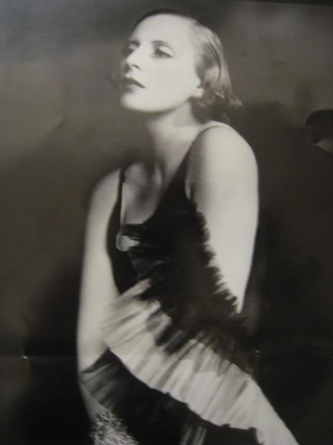 タマラ・ド・レンピッカの画像 p1_5