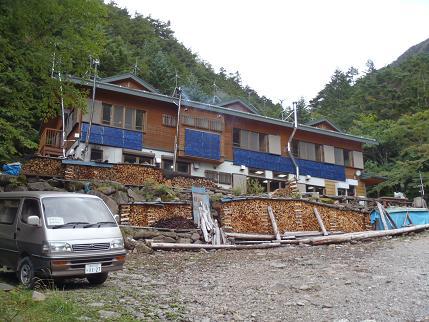 夏沢鉱泉.JPG
