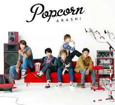 arashi pop.jpg